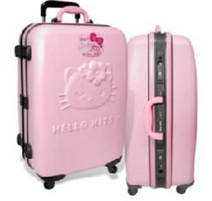 Blog pre BABY - Hello Kitty !